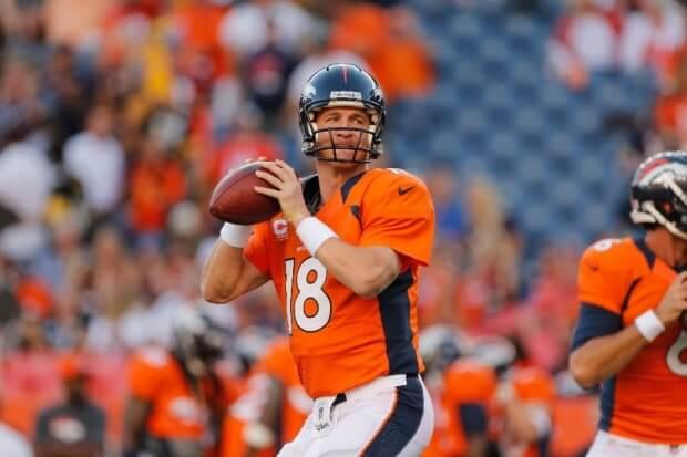 Payton-Manning