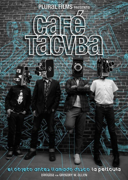 cafetacvbanewmovie