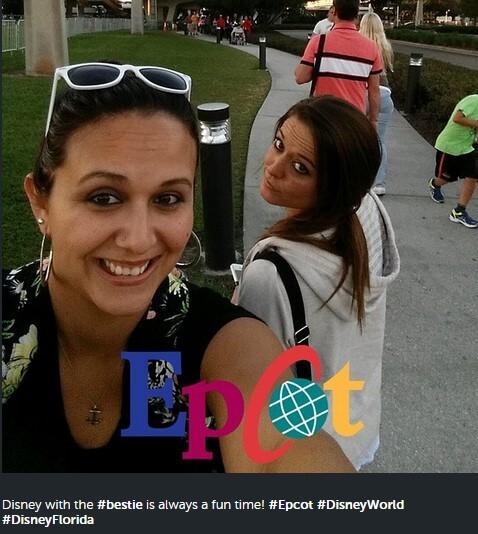 Disney en Florida