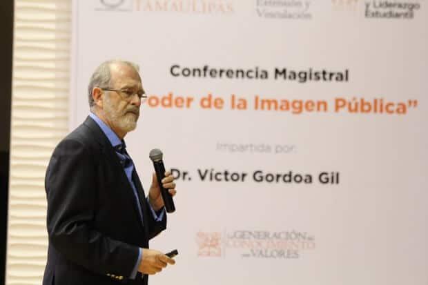 VICTOR GORDOA IMAGOLOGIA PDF