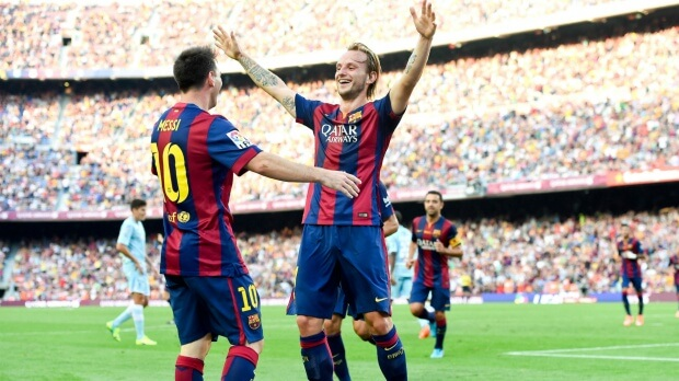 foto 4 - barcelona