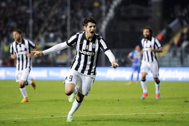 foto 5 - Juventus