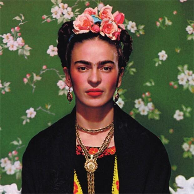 Frida-Kahlo-As-Suas-Fotografias