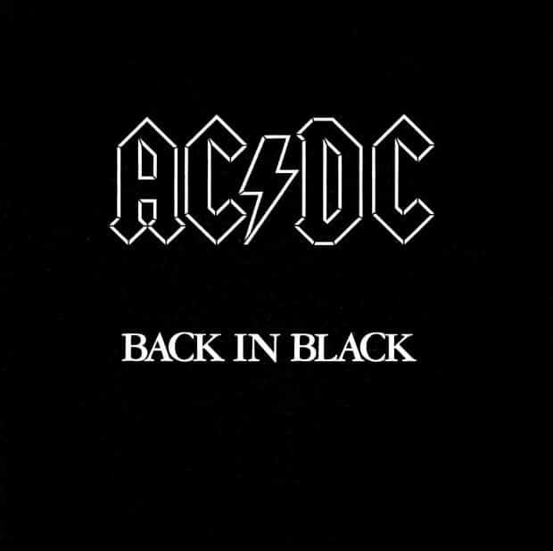 ACDC-Bonfire_CD_4_Back_In_Black_Australia-Front