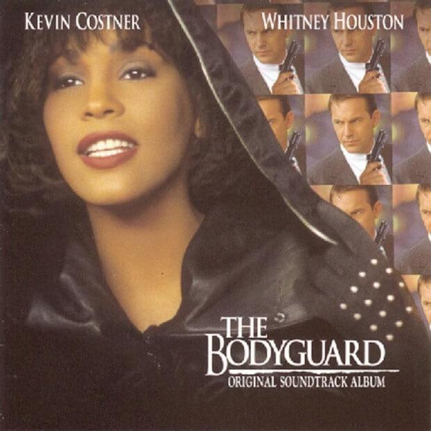 cover_WhitneyHouston_TheBodyguard-OriginalSoundtrackAlbum_Arista