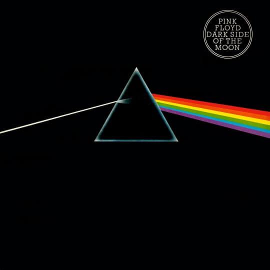 Pink-Floyd-Dark-Side