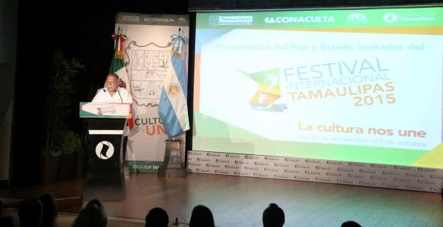 Será Tamaulipas una ventana al mundo del arte2