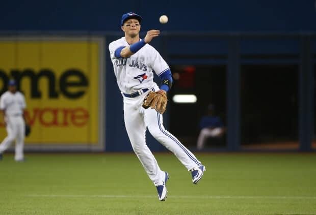 béisbol Toronto Blue Jays