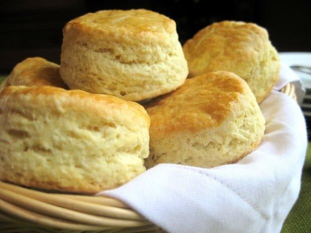 reposteria + biscuits-6