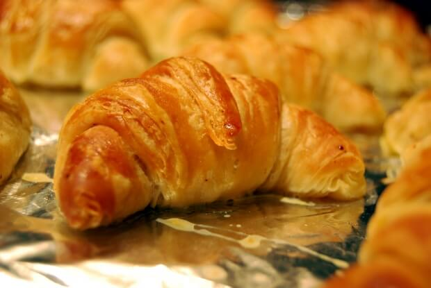reposteria-croissants-2
