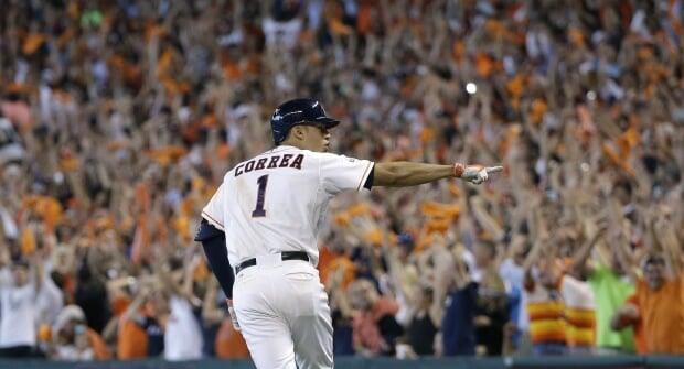 Carlos Correa 2 Novatps