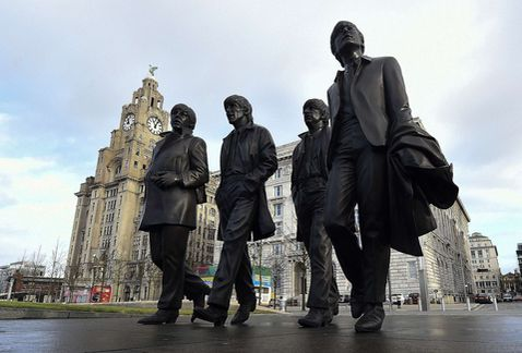 The_Beatles-The_Beatles_estatua-The_Beatles_Liverpool-estatua_The_Beatles_Liverpool_MILIMA20151204_0305_11