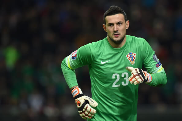 Danijel+Subasic+Italy+v+Croatia+EURO+2016+P0M5IY7lqb6l