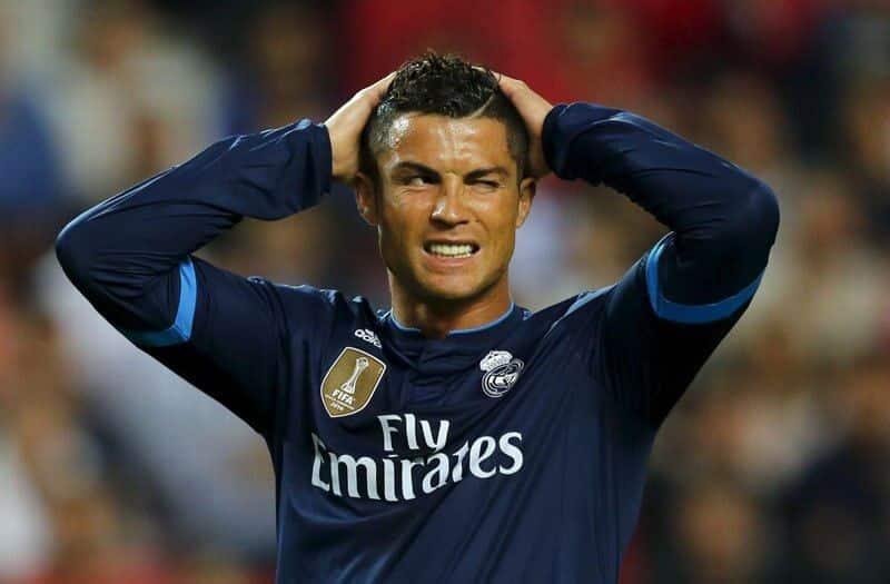 Cristiano-Ronaldo-Real-Madrid-1