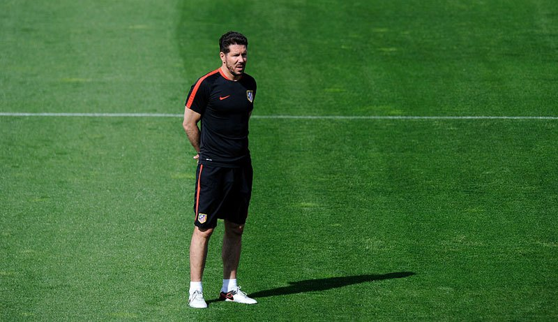 Diego-Simeone-Atletico-de-Madrid