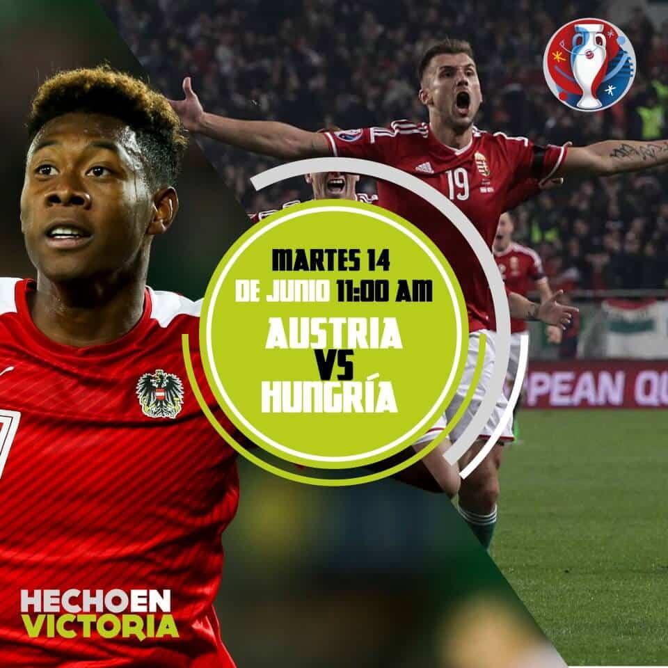 banner eurocopa2-01