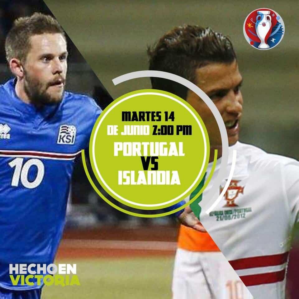 banner eurocopa2-02