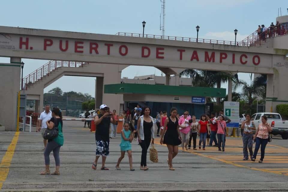 Tampico5