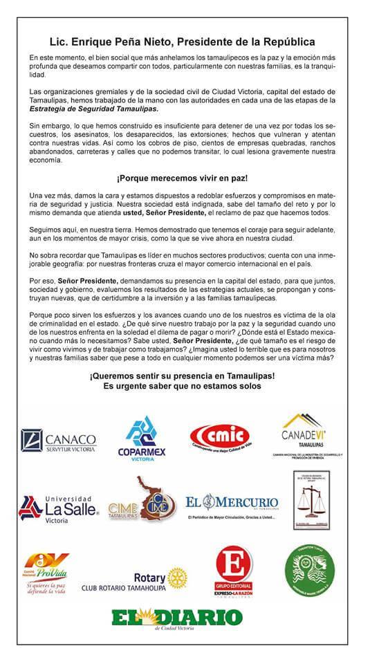 carta-a-epn-tamaulipas