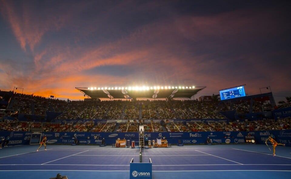 tenis-ed45